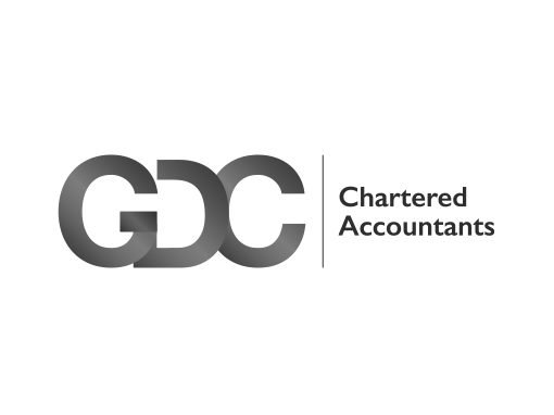 GDC Chartered Accountants