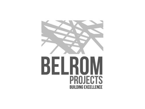 Belrom Projects