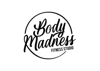 Body Madness Fitness Studio