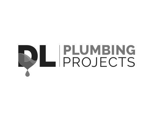 DL Plumbing Projects