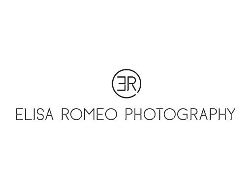 Elisa Romeo Photography