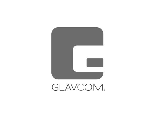 Glavcom Commercial Joinery