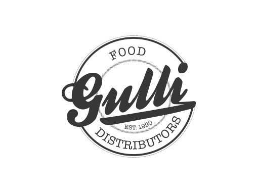 Gulli Food Distributors