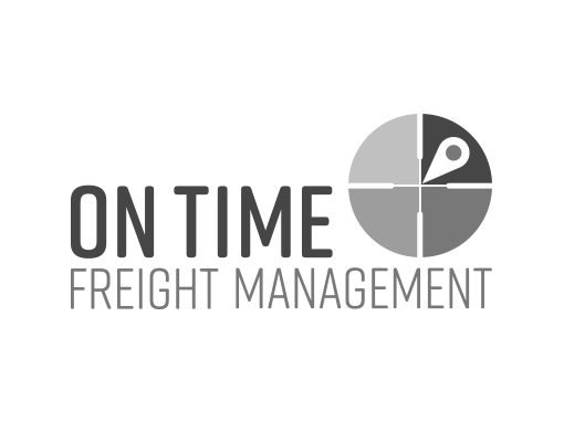 On Time Freight Management