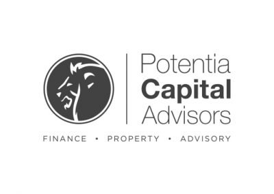 Potentia Capital Advisors