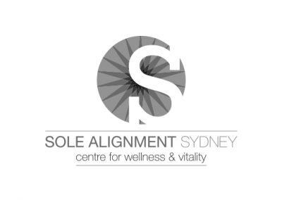 Sole Alignment