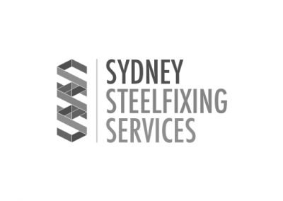 Sydney Steelfixing Services