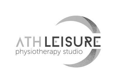 Athleisure Physiotherapy