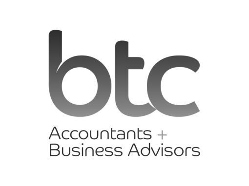 BTC Accountants & Business Advisors