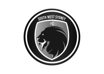 South West Sydney Football Club
