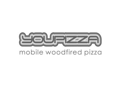 You Pizza Mobile Woodfired  Catering