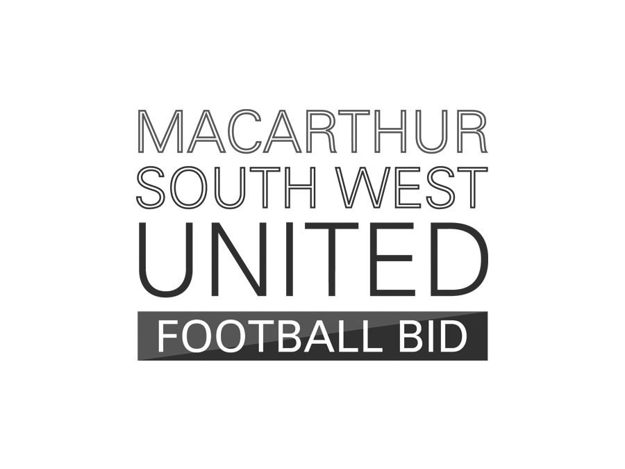 Macarthur South West United